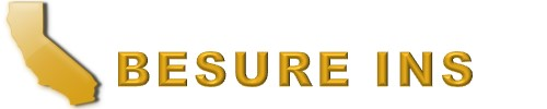 Be-Sure Insurance Solutions