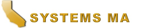 Systems Management Services